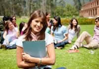 Vừa học vừa làm khi du học nghề Đức liệu có tốt?