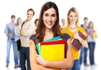 Con đường sự nghiệp rộng mở với du học nghề tại Đức