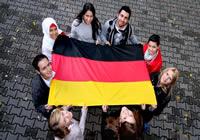 Sự khác nhau giữa thị trường du học nghề Đức và Nhật