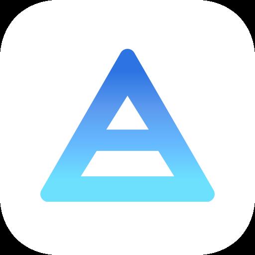 Phần mềm thay thế AirVisual đo ô nhiễm không khí