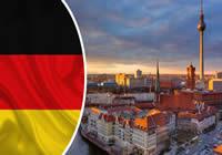 Du học ngành kiến trúc Đức là gì?